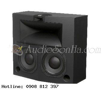 JBL SK2-3300
