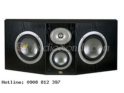 JBL PC-600 BLK