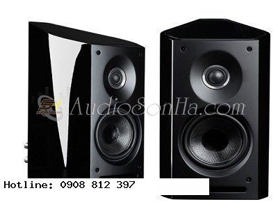 Sonus Faber Venere 2.0  Black/ White