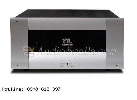 VTL S-200 Signature Stereo Ampli