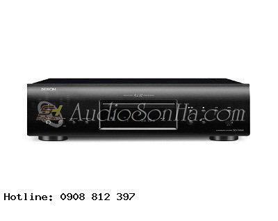 Denon DCD-1520AE
