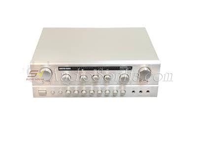 Master Audio A-150 Ampli karaoke