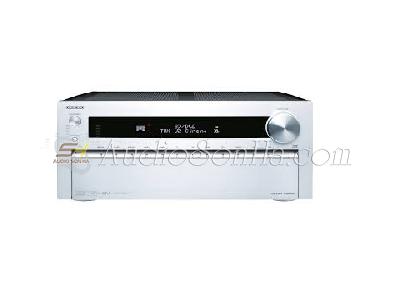 Onkyo TX-NR5010 AVR 9.2CH