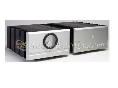 PASSLABS XS-150 Power mono