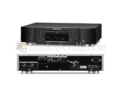 Marantz SA - 8005 CD Player