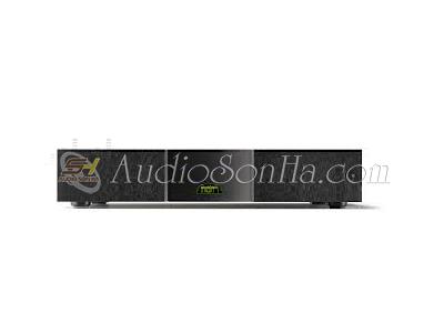 Naim CD 552PS Power Supply
