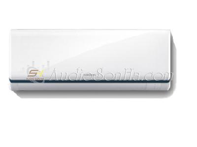 Máy lạnh Samsung AS18TWQN
