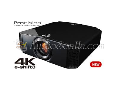 JVC DLA-X700R Máy chiếu 4 K