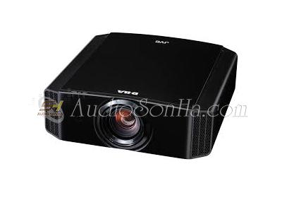 JVC DLA-X35 Máy chiếu 4K
