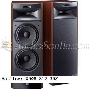 LOA JBL S3900/ 1CẶP