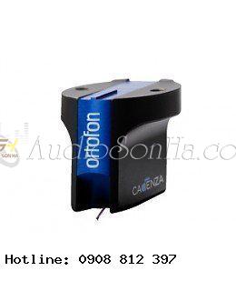 Ortofon Cadenza Blue