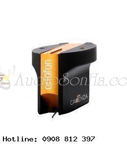Ortofon Cadenza Bronze
