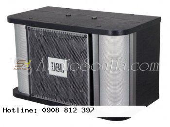 JBl RM 10 II/ cặp