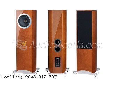Tannoy DC-10A