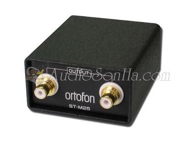 Ortofon Ste-up Transformer ST-M25