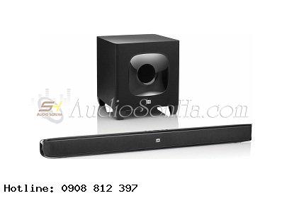 Loa JBL SoundBar SB400/ 230