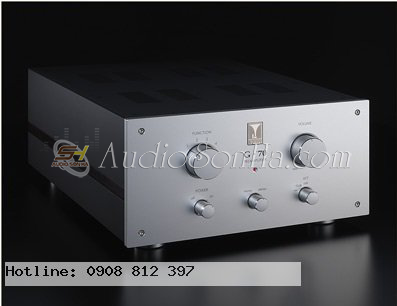 Audio Note-Kondo G-70 PreAmplifier