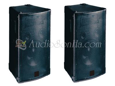 Loa Full Electro-Voice S-112IV/ 1cặp