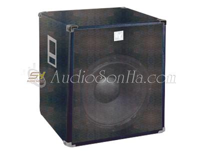 Sub đơn Electro-Voice T-18/ 1cặp