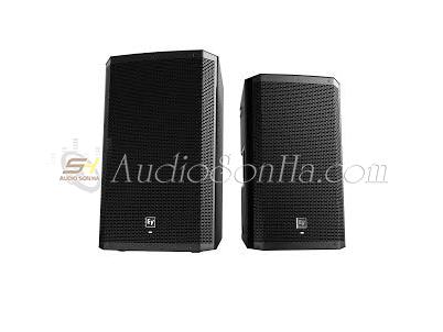 Loa Full Electro-Voice ZLX-12P/ 1cặp