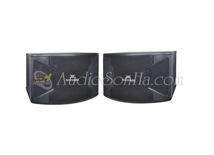 Novadi Speaker 3600 BO