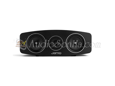 Loa Jamo C 10 center