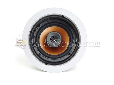 Loa âm trần Klipsch CDT-3650-C/ 1 cái