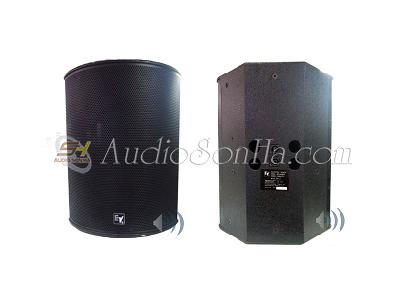 Loa Electro Voice EV6.2