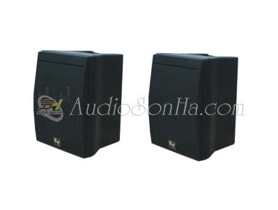 Loa Electro Voice S-80/ 1cặp