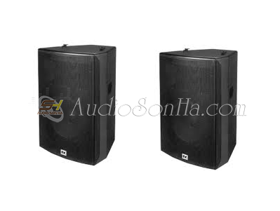 Loa Electro Voice PS-12/ 1cặp
