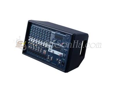 Yamaha EMX-512SC