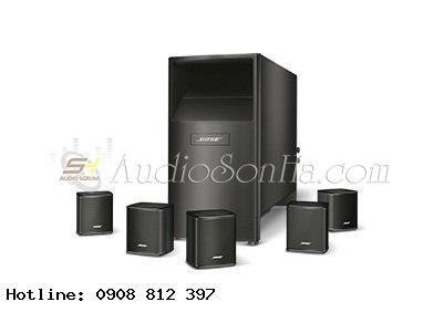 Bose Acoustimass 6 Series V