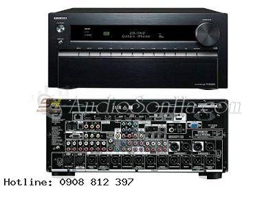 ONKYO PR-SC5530 Preamplifier