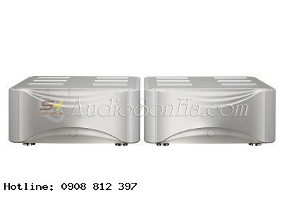 Esoteric Grandioso M1 Mono Block Amplifier