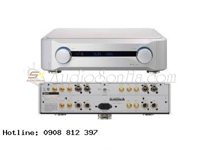 Esoteric C-03X Phono PreAmplifier