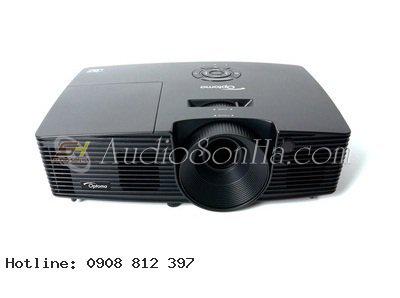 Optoma PS-3102