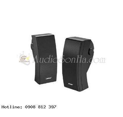Bose 251/ cặp