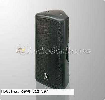 EV ZX5-90B/1 cặp