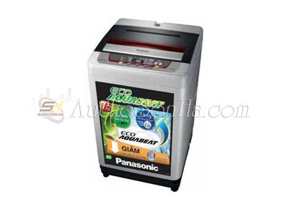 Panasonic - NA-F72B2