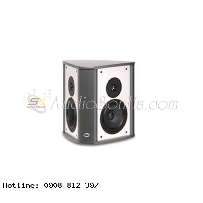 PSB Platinum S2 Surround/ cặp