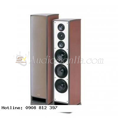 PSB Platinum T6 Speakers