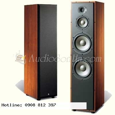 REVEL CONCERTA F12 Speaker