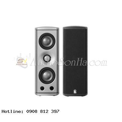 REVEL CONCERTA M8 Speaker