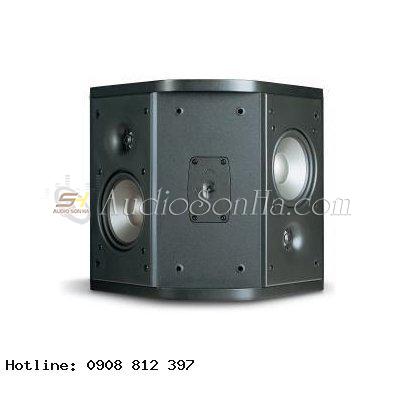 REVEL CONCERTA S12 Speaker/cặp