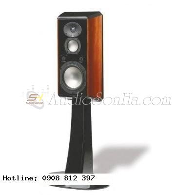 REVEL ULTIMA2 Gem2 Speaker/ cặp