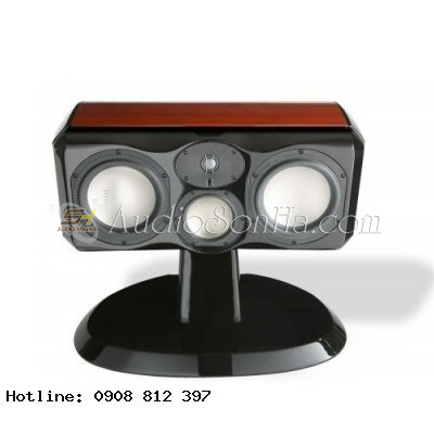REVEL ULTIMA2 Voice2 Speaker cái