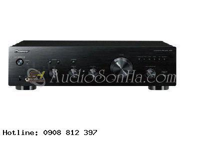 Pioneer A70-K