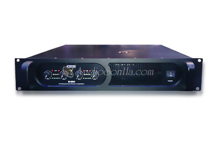Power Deton M-8004