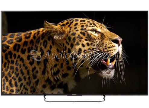 Sony Bravia Smart TV W85C 65