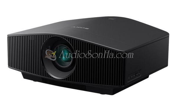Sony VPL-VW760ES Projecter
